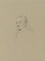 Charles Hamilton Smith
