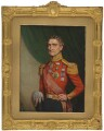 Sir Harry Smith, Bt, by Unknown artist - NPG 1945