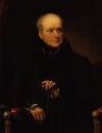 James Smith, by James Lonsdale - NPG 1415