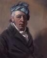 John Raphael Smith, by John Raphael Smith - NPG 981