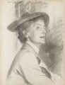 Dame Ethel Mary Smyth