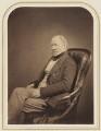 William Henry Smyth
