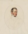 Lord Robert Edward Somerset