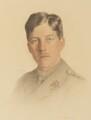 Charles Hamilton Sorley
