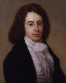 Robert Southey, by Peter Vandyke - NPG 193