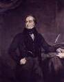 John Charles Spencer, 3rd Earl Spencer