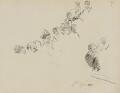 John Poyntz Spencer, 5th Earl Spencer, by Sydney Prior Hall - NPG 2346