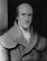 Charles Stanhope, 3rd Earl Stanhope, by Ozias Humphry - NPG 380