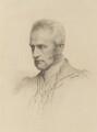 Arthur Penrhyn Stanley, by Emily J. Harding (Mrs E.W. Andrews) - NPG 4701