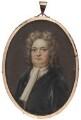 Sir Richard Steele, by Unknown artist - NPG 1506a
