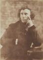 Sir John Robert Steell