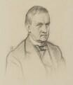 Philip Wilson Steer, by Sir William Rothenstein - NPG 4643