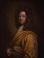 George Stepney, by Sir Godfrey Kneller, Bt - NPG 3228