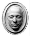 Alfred George Stevens, by Reuben Townroe - NPG 1413