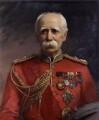 Sir Donald Martin Stewart, 1st Bt, by Frank Brooks - NPG 1622