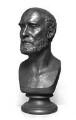 Sir William Stirling-Maxwell, 9th Bt, by Francis John Williamson - NPG 728
