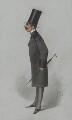Sir Henry Knight Storks, by Carlo Pellegrini - NPG 2602