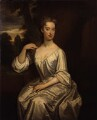 Anne Spencer (née Churchill), Countess of Sunderland, by Sir Godfrey Kneller, Bt - NPG 803