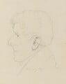 George Granville Leveson-Gower, 1st Duke of Sutherland, by Sir Francis Leggatt Chantrey - NPG 316a(118)