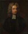 Jonathan Swift, by studio of Charles Jervas - NPG 4407