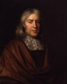 Thomas Sydenham, by Mary Beale - NPG 3901