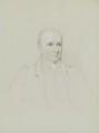 Thomas Telford, by William Brockedon - NPG 2515(67)