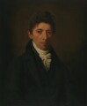 John Thelwall, attributed to John Hazlitt - NPG 2163