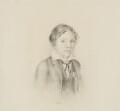 James Thomson, by Agnes Gardner King, after  Elizabeth King (née Thomson) - NPG 1708(e)