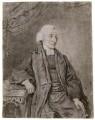 Augustus Montague Toplady, after John Raphael Smith - NPG 3138