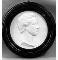 Arnold Toynbee, by Sir Joseph Edgar Boehm, 1st Bt - NPG 2486