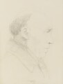 Edward Troughton, by Sir Francis Leggatt Chantrey - NPG 316a(123)