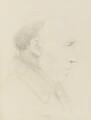 Edward Troughton, by Sir Francis Leggatt Chantrey - NPG 316a(123)