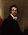 Sharon Turner, by Sir Martin Archer Shee - NPG 1848