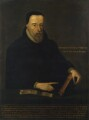 Called William Tyndale, by Unknown artist - NPG 1592