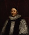 James Ussher, after Sir Peter Lely - NPG 574
