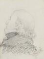 Thomas Uwins, by George Harlow White - NPG 4218