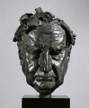 Ralph Vaughan Williams, by David McFall - NPG 4088
