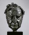 Ralph Vaughan Williams, by David McFall - NPG 4088
