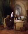 Robert Vernon, by George Jones, and  Henry Collen - NPG 4513