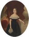 Queen Victoria, by Aaron Edwin Penley - NPG 4108