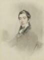 George Vincent, by John Jackson - NPG 1822