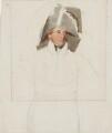 Sir George Townshend Walker, 1st Bt