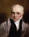 James Ward, by James Ward - NPG 1684