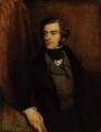 Samuel Warren, attributed to John Linnell - NPG 1441