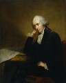 James Watt, by Carl Fredrik von Breda - NPG 186a