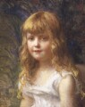 Ava (née Bodley), Viscountess Waverley, by Napoleone Parisani - NPG 5026