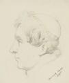 Thomas Weld, by George Jones - NPG 5260