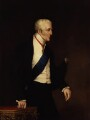 Arthur Wellesley, 1st Duke of Wellington, by Alfred, Count D'Orsay - NPG 405