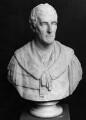Arthur Wellesley, 1st Duke of Wellington, by John Francis - NPG 218