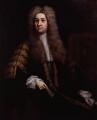 Richard West, attributed to Jonathan Richardson - NPG 17